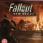 FALLOUT NEW VEGAS ULTIMATE EDITION [ESPAÑOL] [PS3] [CFW – HAN]