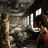 THE LAST OF US [MULTI] [PS3] [PKG] [MEDIAFIRE]